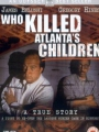 Who Killed Atlanta's Children? 2000