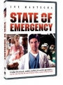 State of Emergency 1994