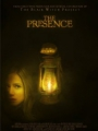 The Presence 2010
