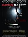 Punching the Clown 2009