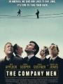 The Company Men 2010