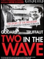 Two in the Wave 2010