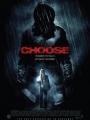 Choose 2011