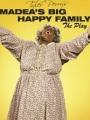 Madea's Big Happy Family 2010