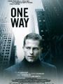 One Way 2006
