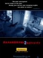 Paranormal Activity 2 2010