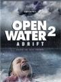 Open Water 2: Adrift 2006