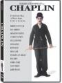 Chaplin 1992