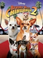 Beverly Hills Chihuahua 2 2011