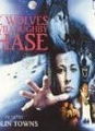 The Wolves of Willoughby Chase 1989