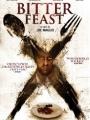 Bitter Feast 2010