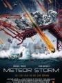 Meteor Storm 2010