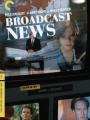 Broadcast News 1987