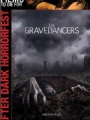 The Gravedancers 2006