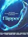 Flipper 1996