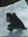 Kardia 2006