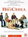 The Big Chill 1983