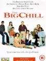 The Big Chill 1983
