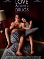 Love and Other Drugs 2010