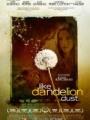 Like Dandelion Dust 2009