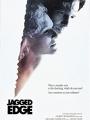 Jagged Edge 1985