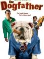 The Dogfather 2010