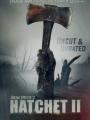 Hatchet II 2010