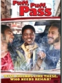 Puff, Puff, Pass 2006
