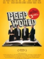 Peep World 2010