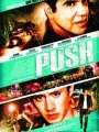 Push 2006