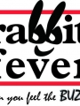 Rabbit Fever 2006
