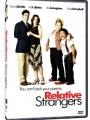 Relative Strangers 2006