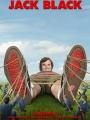 Gulliver's Travels 2010
