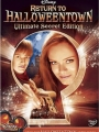 Return to Halloweentown 2006