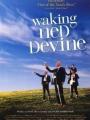 Waking Ned 1998