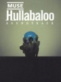 Hullabaloo: Live at Le Zenith, Paris 2002