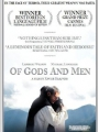 Of Gods and Men 2010