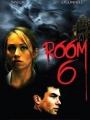 Room 6 2006