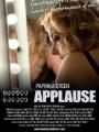 Applaus 2009