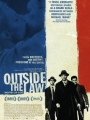 Outside the Law 2010