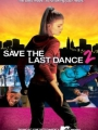 Save the Last Dance 2 2006
