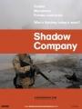 Shadow Company 2006