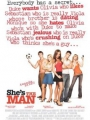 She's the Man 2006
