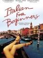 Italiensk for begyndere 2000