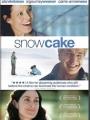 Snow Cake 2006
