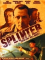 Splinter 2006
