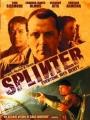 Splinter 2006