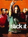 Stick It 2006