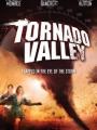 Tornado Valley 2009