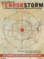 TerrorStorm: A History of Government-Sponsored Terrorism 2006